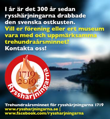 herrgårdsweekend norr om stockholm